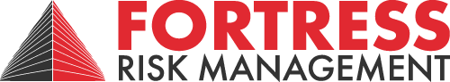 Fortress Risk Management Logo